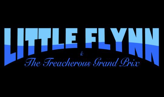 Little_Flynn_Title