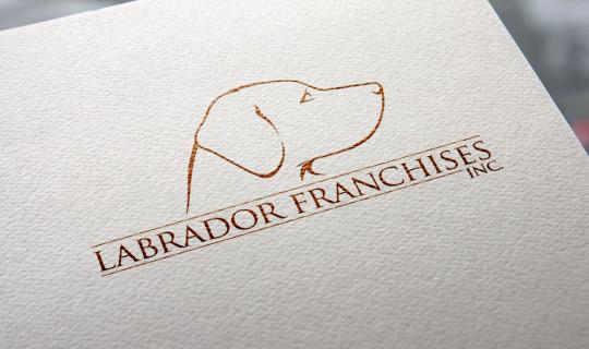 Labrador_Franchises_Mockup