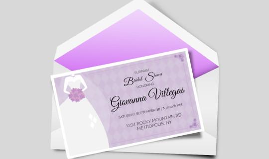 bridal_shower_invite