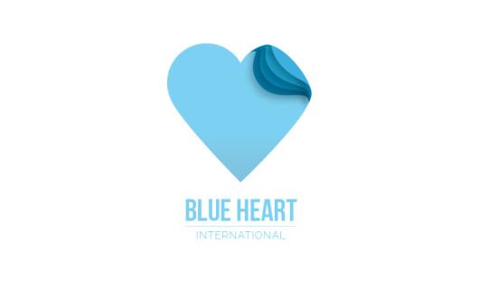 blue_heart