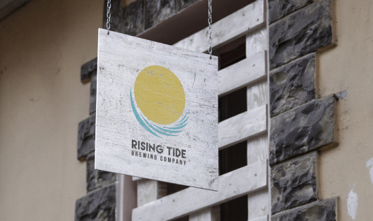 Rising_Tide_Sign
